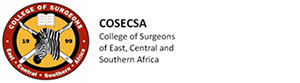 cosecsa-affiliate-logo