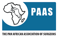 The Pan African Association of Surgeons